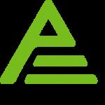AF-logo-footer-logo-only.fw_ (1)